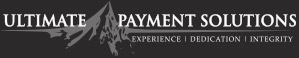 Ultimate Payment Solutions